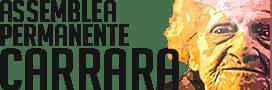 Logo assemblea permanente Carrara